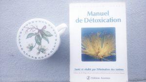 manueldimanchev