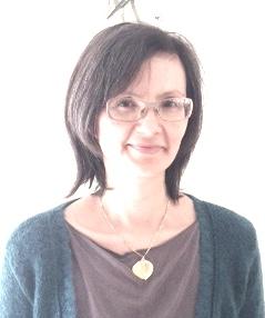Entretien avec Anne Derré (2), Conseillère en hygiène et éducation périnatales